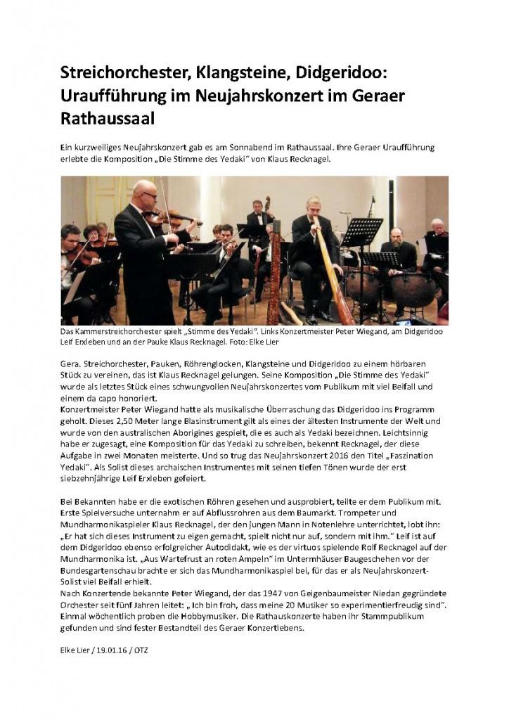 2016-01-19_PM-OTZ_Neujahrskonzert-Gera_hq