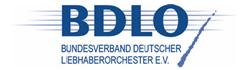 logo-BDLO